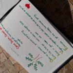 olive retreat testimonial claire